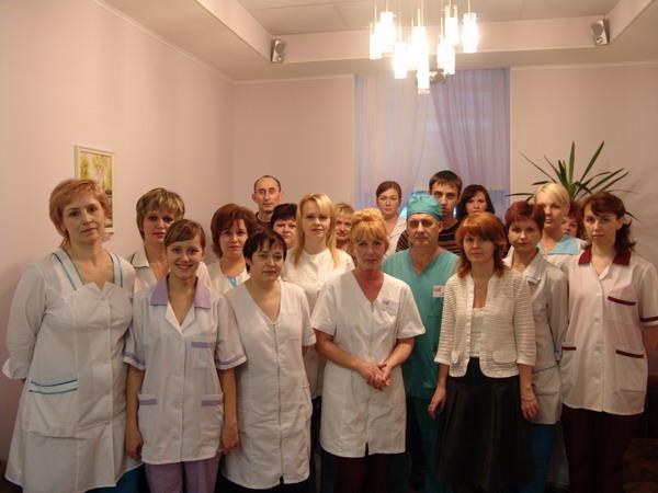 Клиника новая жизнь пермь официальный сайт