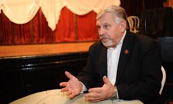 Россия занимает первое место по алкоголизму
