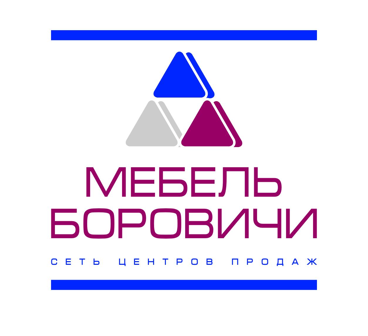 Поликлиника 1 на краснопрудной калининград официальный сайт