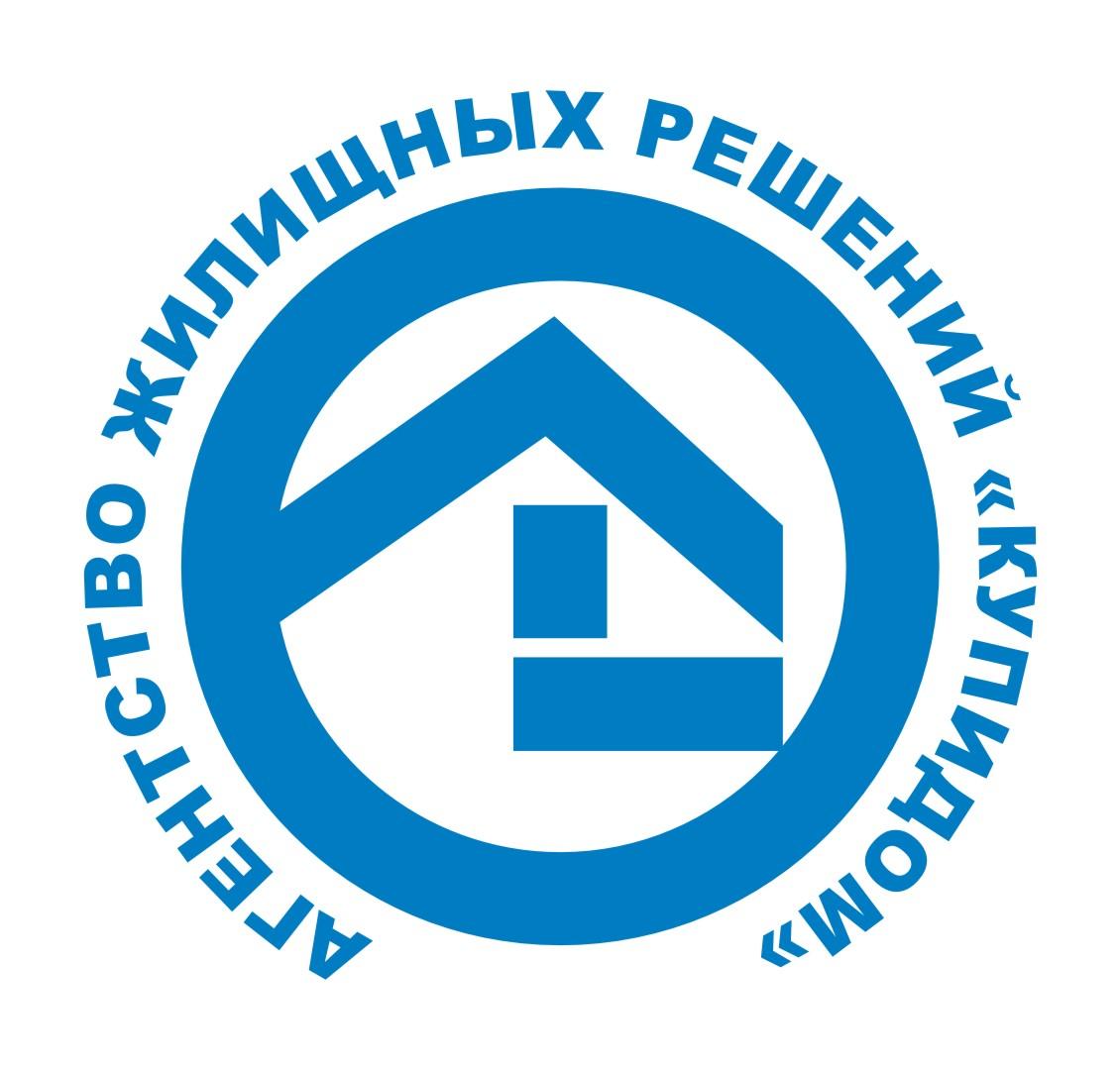 Кредитный калькулятор Банка Хоум Кредит в Москве