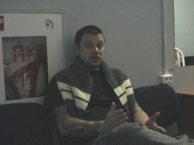 фото Илья Черт 2010 интервью