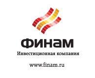 «ФИНАМ» начинает регистрацию участников конкурса «Инвест Старт»