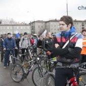 Открытие велосезона-2013-1