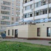 Продажа, аренда помещения, ул. Олимпийская, д. 9а