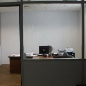 "База ""Пищевик"", офис 3"