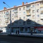 Аренда помещений ул. Ленина, д. 76