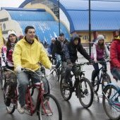 Открытие велосезона-2013-3