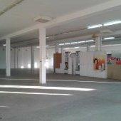 Продажа здания в Череповецком районе, 2 этаж